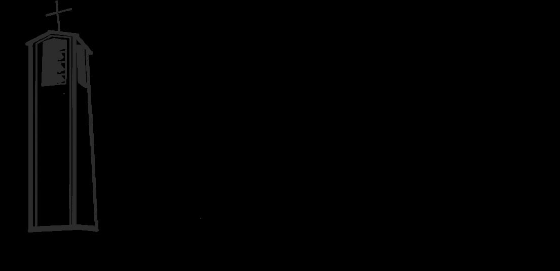 Virkkala - Etusivulle