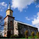 Karjalohjan kirkko