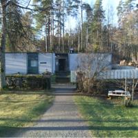 Karjalohjan seurakuntatoimisto