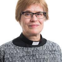 Anna-Maija Lakomaa