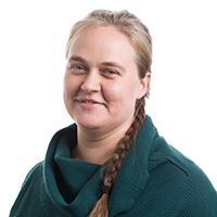 Anniina Javanainen