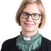 Jonna Seppälä