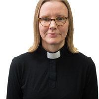 Kati Pitkänen