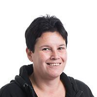 Katja Vesanen