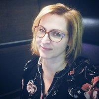 Katri Lahtiluoma