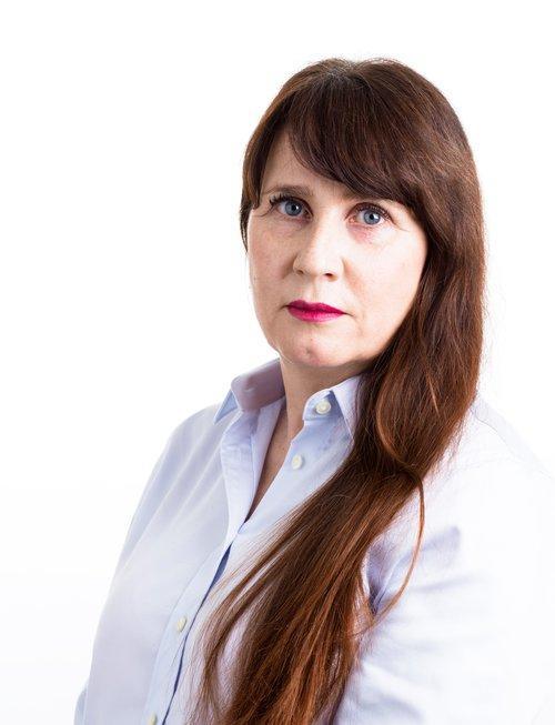 Kirsti Lehtinen