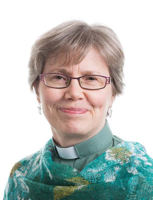 Leena Syvälahti