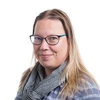 Marjo Virtanen