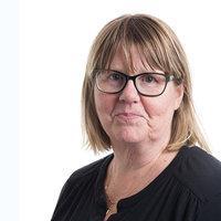 Mirja Karttunen