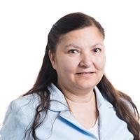 Tuula Bollström