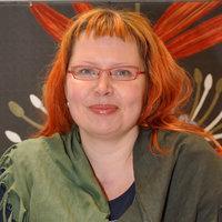 Krista Kallio