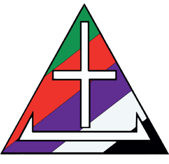 Lohjan seurakunnan logo